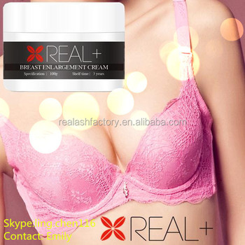 How to Make Your Own Natural Breast Enlargement