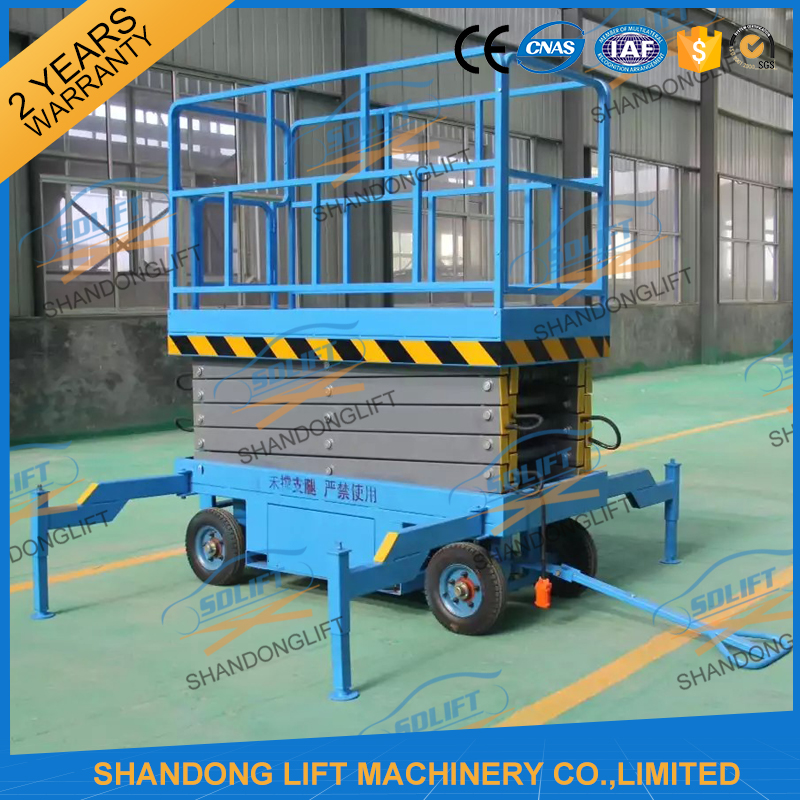Upright Manlift, Upright Manlift Suppliers and Manufacturers at ...