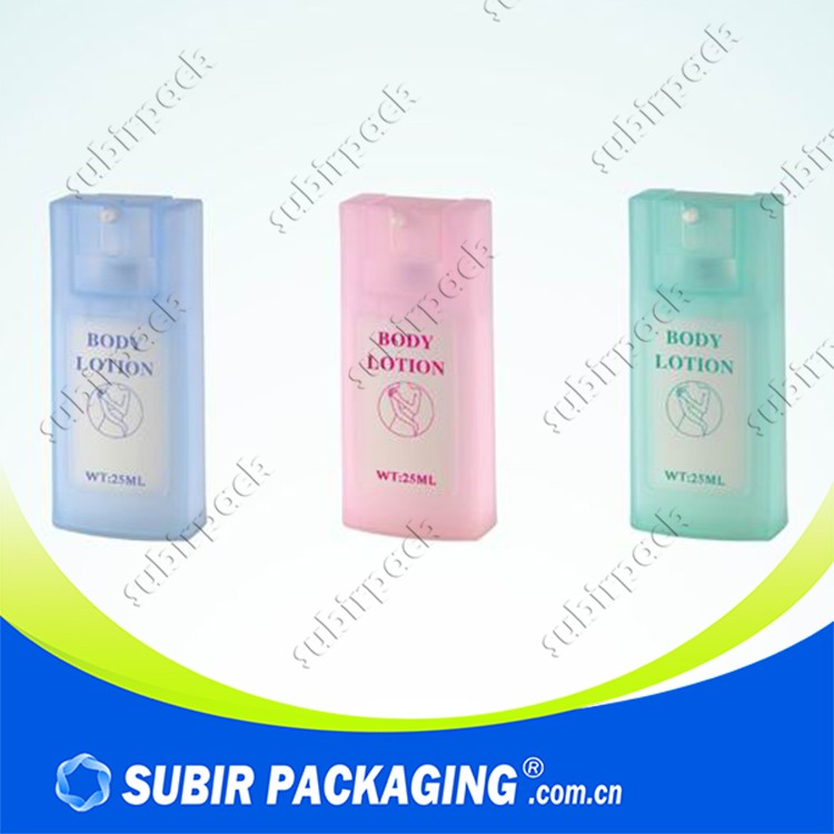 OEM body lotion body/ hand creams body lotion