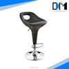 Bar stool wilson and fisher patio furniture bar stool for heavy people