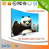 HD led 12 volt screen spare part china lcd tv in saudi arabia