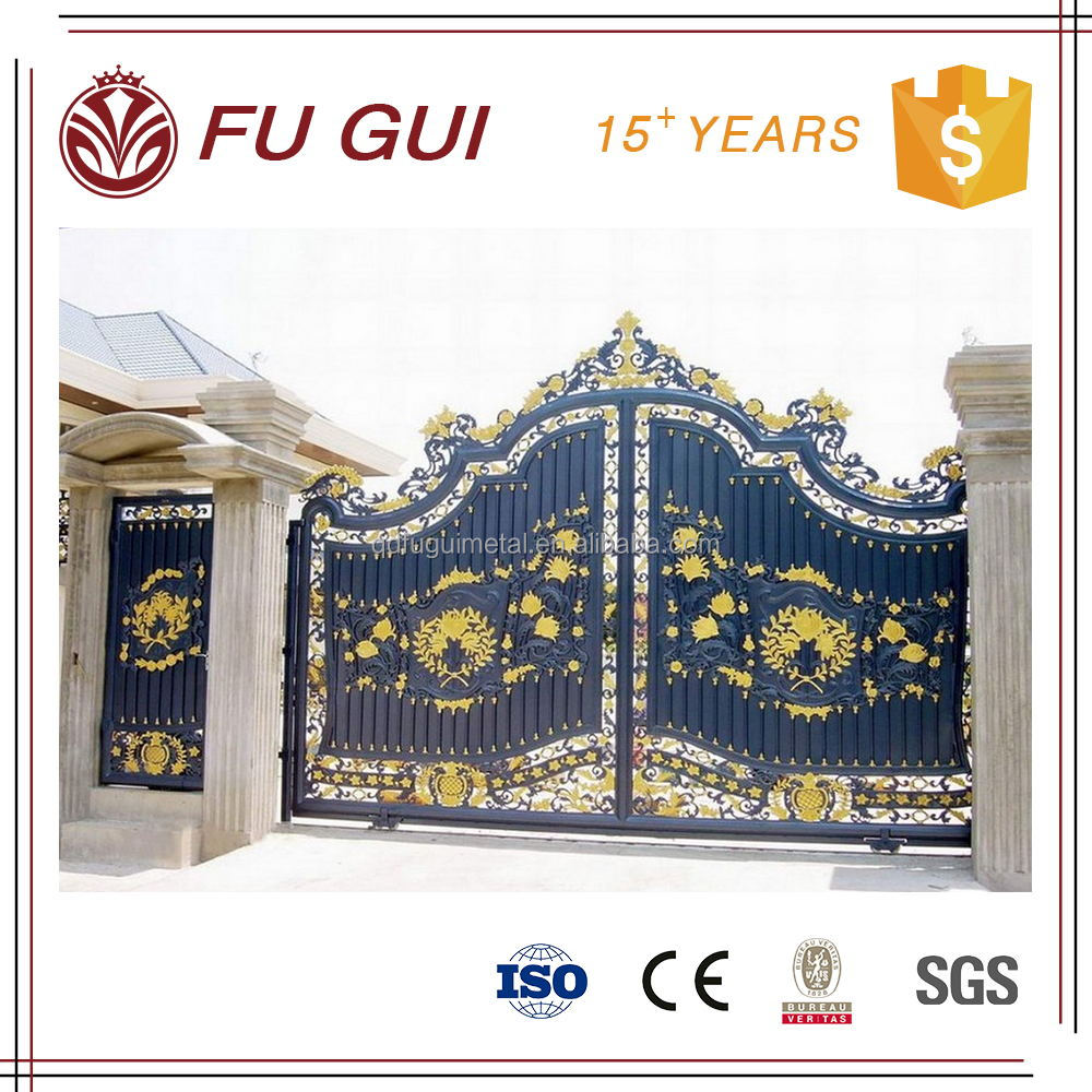 House main gate house main gate suppliers and manufacturers at alibaba com