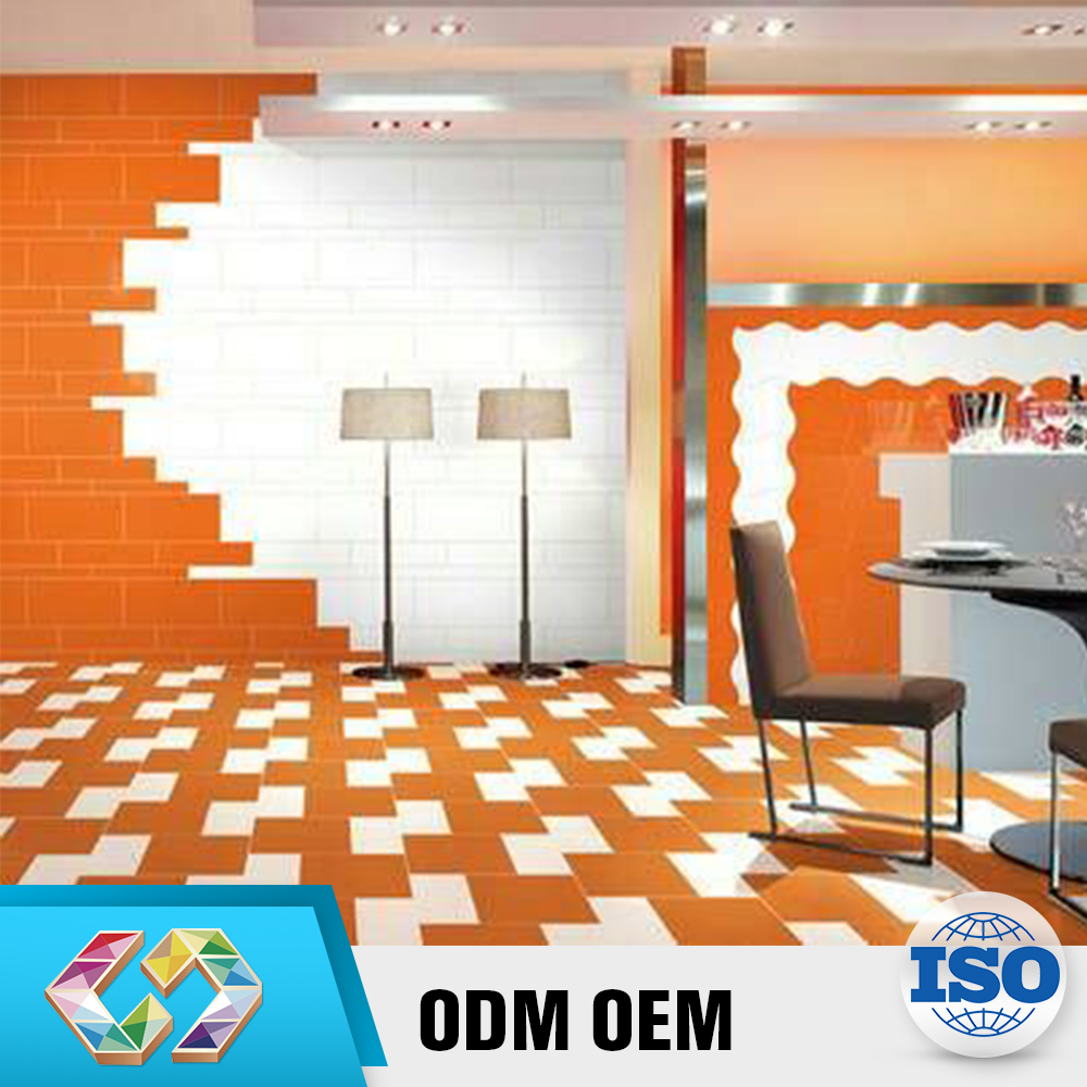 Advertising Product Gold 60X60 Tiles Price In The Philippines