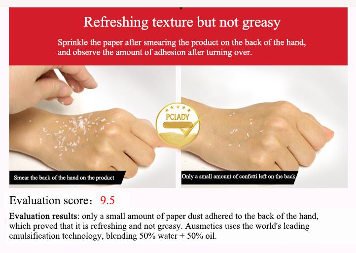 oem odm face bath body works lotion private label wholesale skin perfume natural moisturizing nourishing body lotion