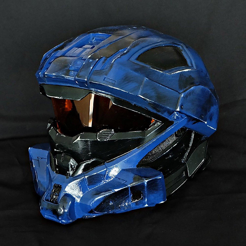 Cheap Halo Reach Recon Helmet Code Generator, find Halo