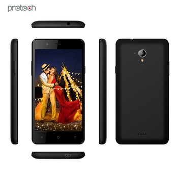 1ce264cc786 low price china android 4G 5inch Android mobile phone dual camera  smartphone cell phone china OEM