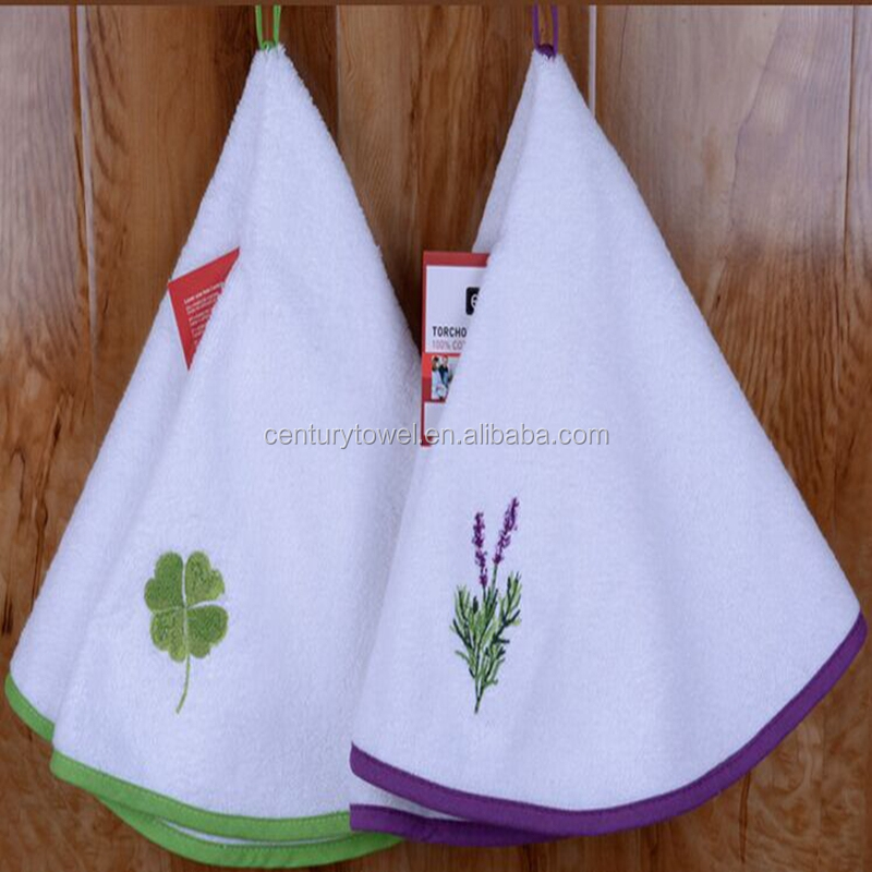Tea Towel Embroidery Designs, Tea Towel Embroidery Designs Suppliers And  Manufacturers At Alibaba.com