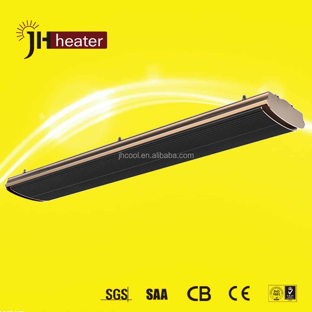 Vertical Electric Heaters Wall Mounted, Vertical Electric Heaters ...
