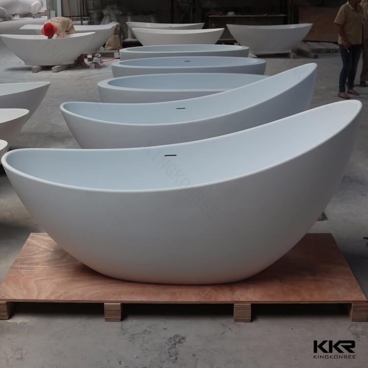 Chinese Bathtub,Corner Bathtub Sizes,2 Person Outdoor Spa Bathtub ...