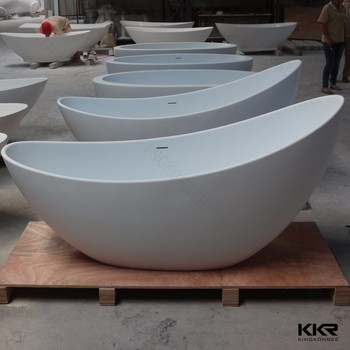 https://sc01.alicdn.com/kf/HTB1tOv0SXXXXXb.aXXXq6xXFXXXD/chinese-bathtub-corner-bathtub-sizes-2-person.jpg_350x350.jpg