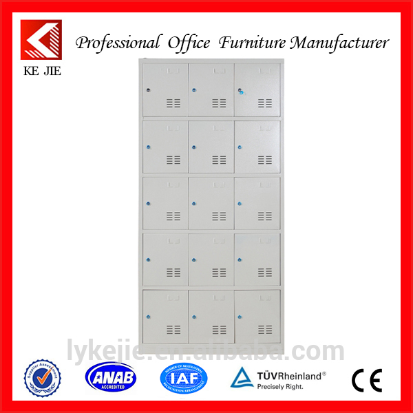 Manufacturers of office furniture living room furniture room divider stainless steel storage file cupboard