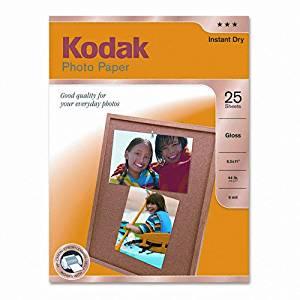 Cheap Kodak Printing Kiosk Prices, find Kodak Printing Kiosk