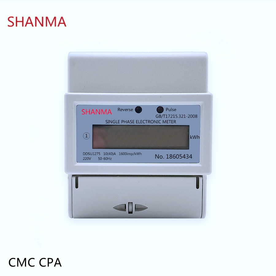 Single Phase Meter Wiring Suppliers And The Circuit Diagram With Singlephase Watthour Measuring Manufacturers At