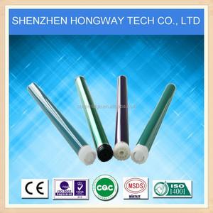 Kyocera 3050, Kyocera 3050 Suppliers and Manufacturers at Alibaba com