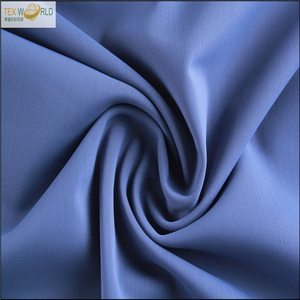 85 polyamide 25 lycra fabric for swimwear bikini