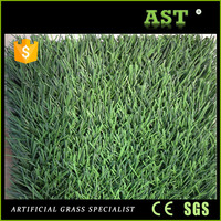 UV-resistant durable synthetic turf for soccer field with low cost