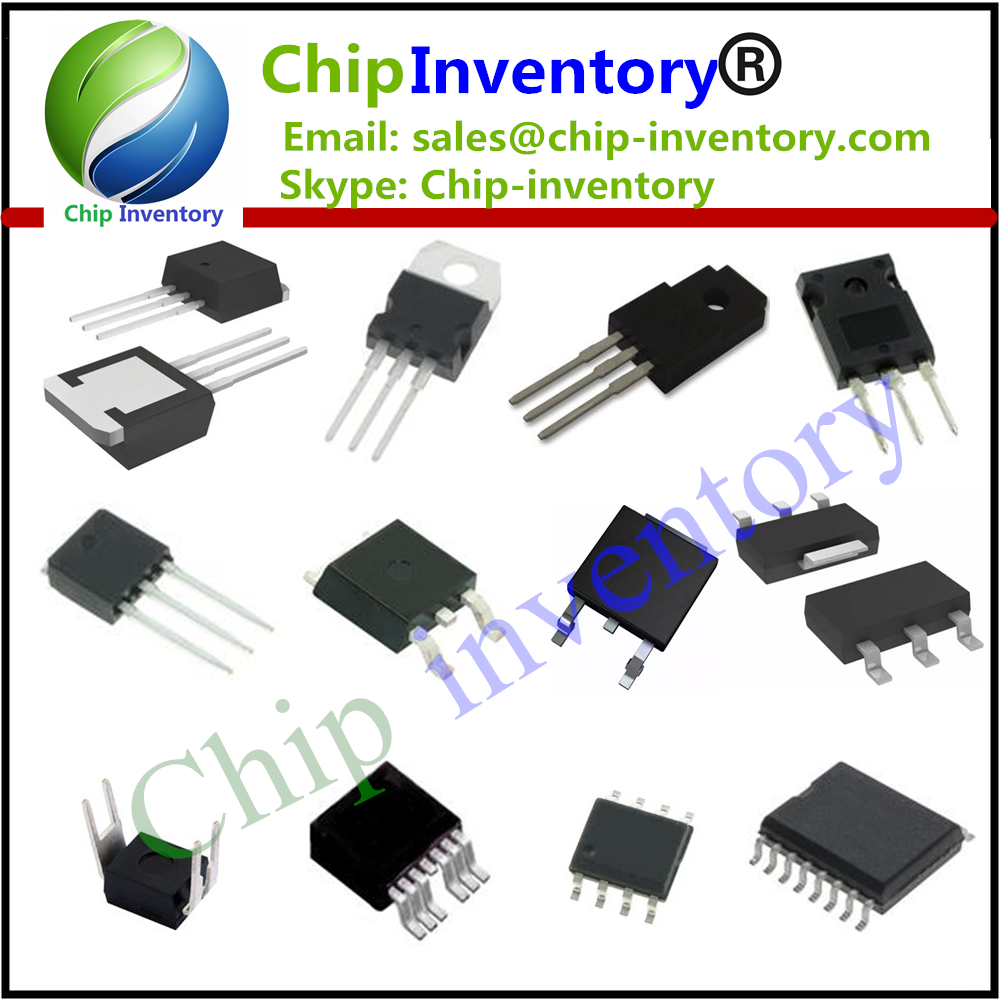 High Quality(Integrated Circuits) T92