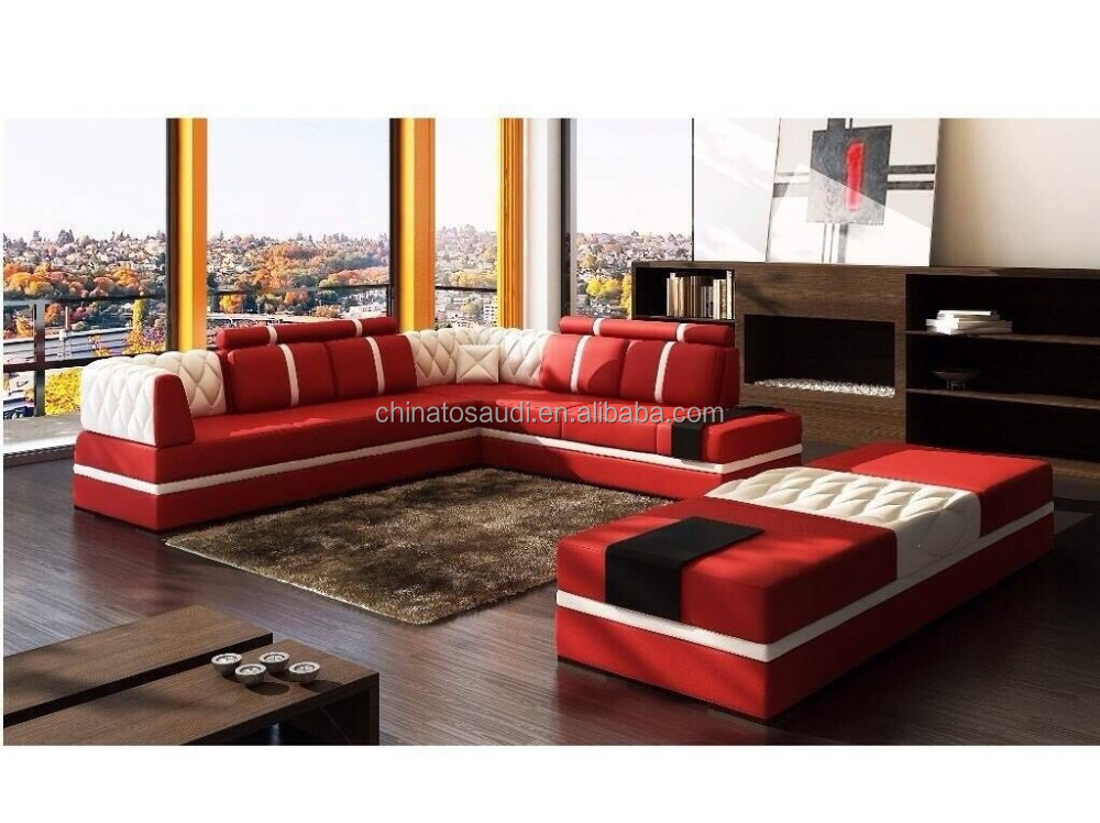 Modern Leather Sofa New Style Sofa Sofa Set, Modern Leather Sofa New Style  Sofa Sofa Set Suppliers and Manufacturers at Alibaba.com