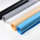 Colorful Photography Equipment Photo studio Backdrop ,plastic backdrop pvc Backdrop