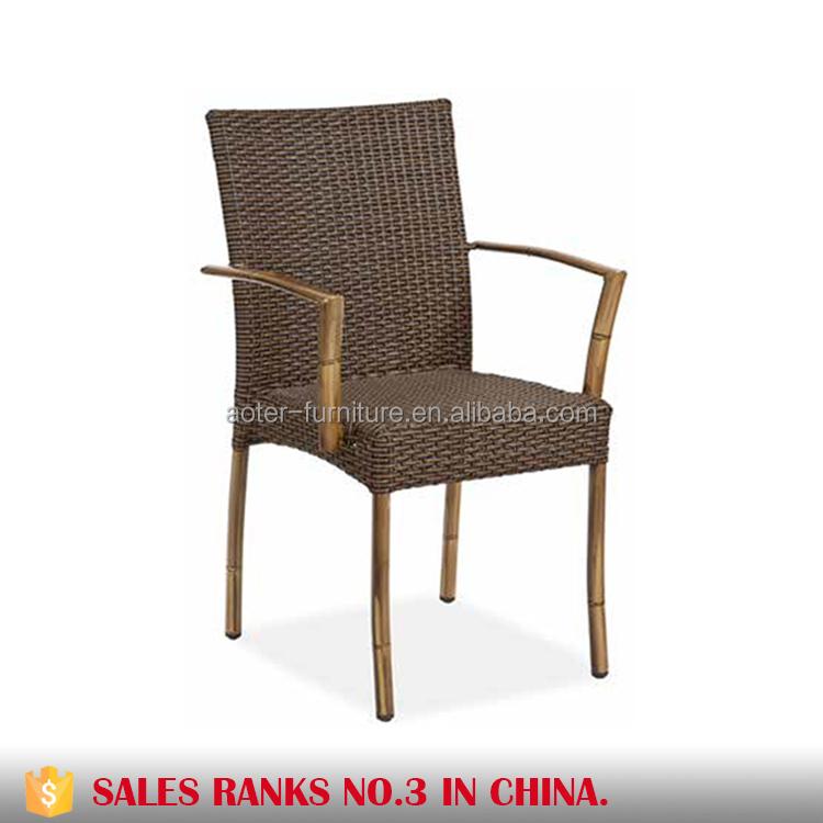 Muebles de jard n de pl stico de sill n reclinable sillas for Proveedores de muebles de oficina