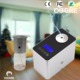 2017 hot selling product scentwave system scenting device aroma oil diffuser
