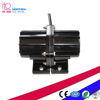 Can be customized low noise high voltage BRUSHLESS 12V DC MOTOR in China