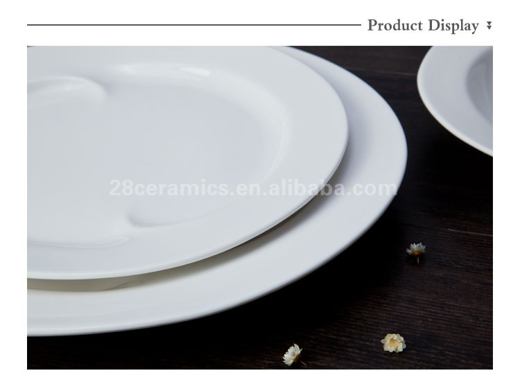 Hotel Amp Restaurant Crockery Tableware Indian Restaurant