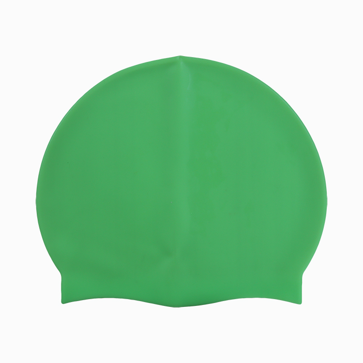 Latex Swim Caps swim products swimming hat