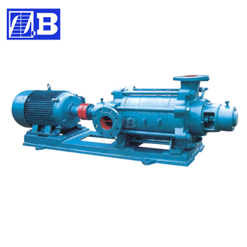 Md Mining Large Industrial Centrifugal Pumps - Buy Mining Centrifugal  Pump,Large Industrial Centrifugal Pumps,Industrial Pump Product on  Alibaba com