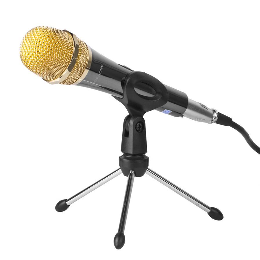 1Pcs Universal Microphone stand Studio Sound Recording Mic ...