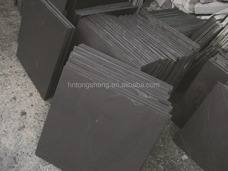 High Grade billiard slate price