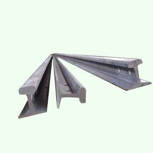 hot quality rail from europe china supplier
