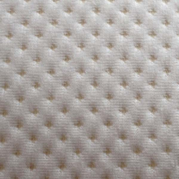 100% cotton 3D air mesh fabric for bedding cover