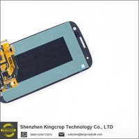Stock!!!cheaper price spare part for samsung galaxy s3 i9300 lcd display