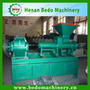 2014 most professional bio coal briquettes machine factory price with CE 008613253417552