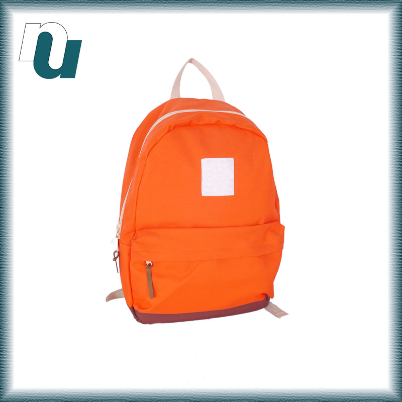 Student Business Leisure Fashion Anti Theft Computer Laptop Backpack from Guangdong Factory Direct