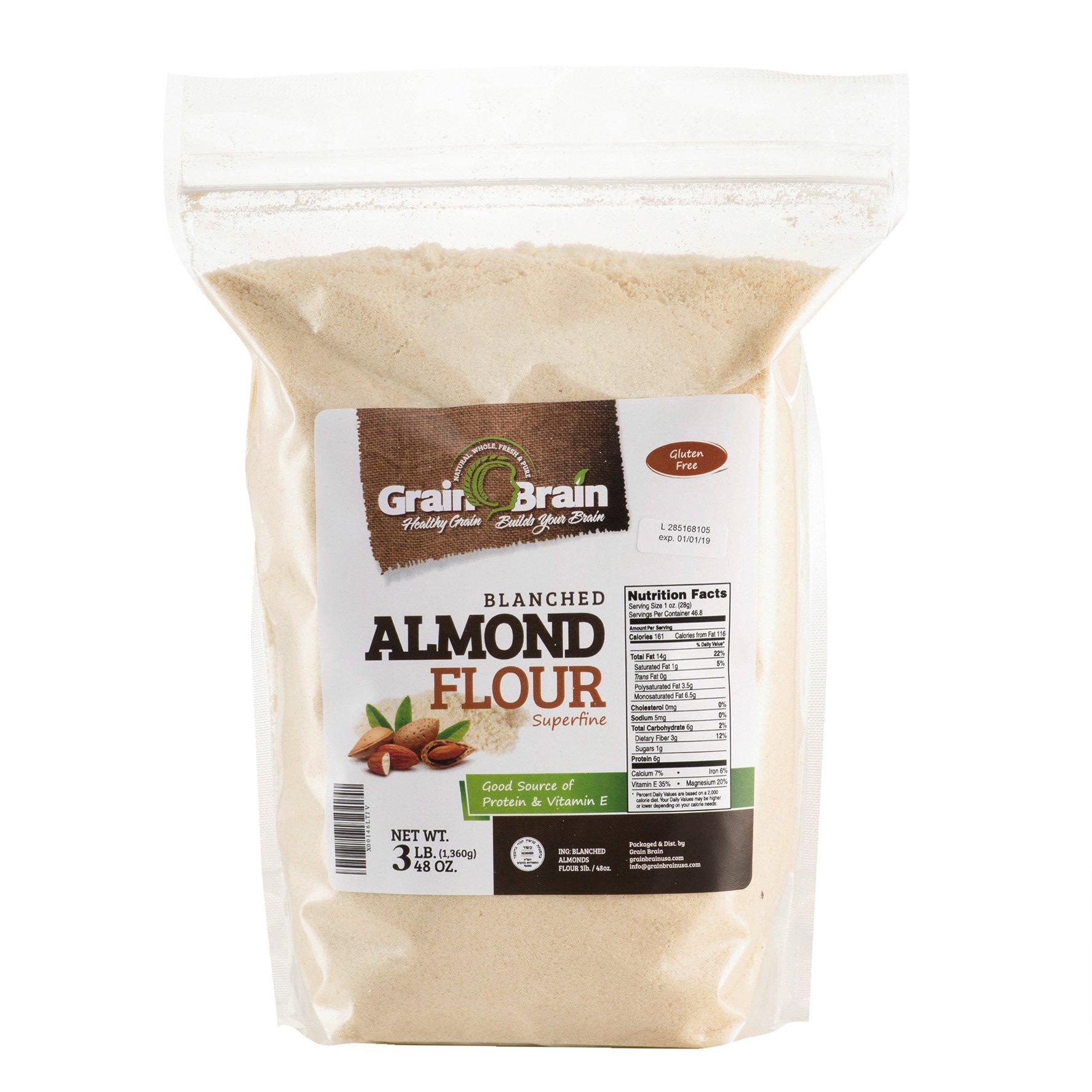 Cheap Bulk Almond Flour, find Bulk Almond Flour deals on line at Alibaba.com