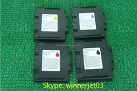 Sublimation cartridge for RICOH printer 3110DN 7100