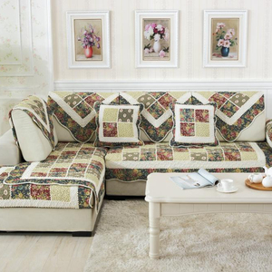 recliner sofa set 7 seater modern lounge furniture sofa set,cotton sofa  set,sofa slip covers