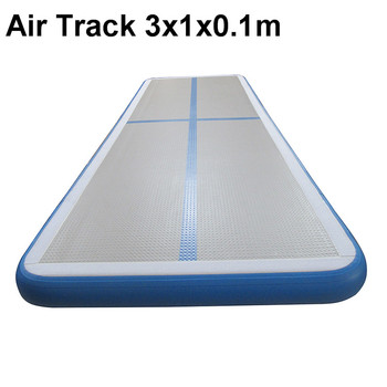 cheese incline exercise dp tumbling sportmad amazon training folding com x mat mats wedge gymnastics quot