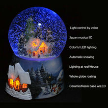 <span class=keywords><strong>snowglobe</strong></span> , פלסטיק led snowglobes , תמונה snowglobes
