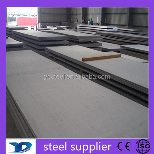 hot rolled steel plates for ship building ccsa/b astm a36 steel plate steel plate