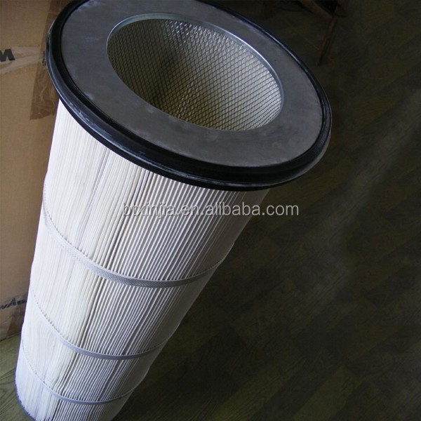 Flanders Air Conditioner Filters Pleated Air Filters Disposable, Pleated, Free Engine Image ...