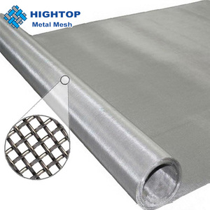 Hot Products ss 304 stainless steel wire mesh singapore