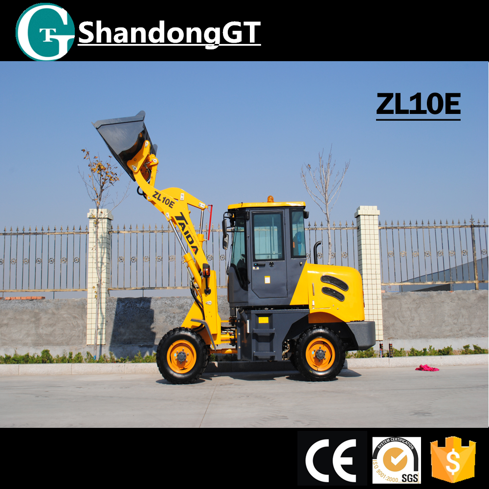 Wheel Excavator Moving Type and 2016 Year backhoe loader for sale and hiring