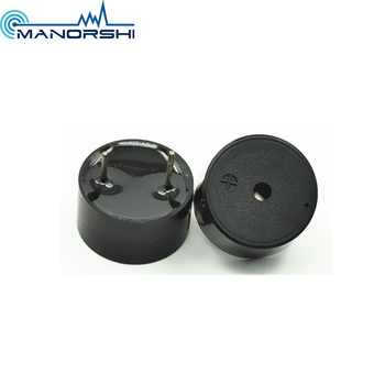 14mm 85db high quality wireless trivia quiz buzzers