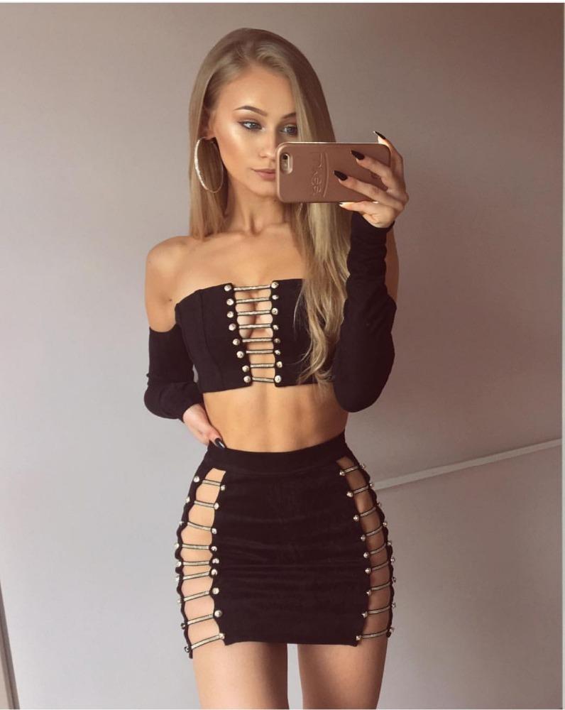 7ef3b8f6f47 China short indian skirt wholesale 🇨🇳 - Alibaba