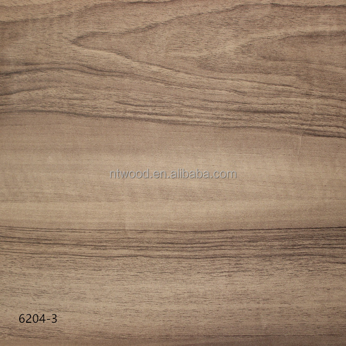 Advanced technology laminate flooring per pack at the cheapest Wholesale Price