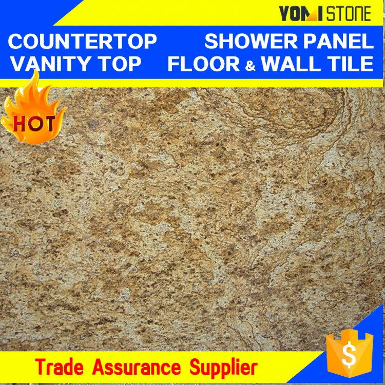 "Bar 24"" hot good quality very cheap granite fantasy grey wholesale"
