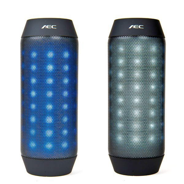 Kcc bluetooth speaker driver sport mp3 player